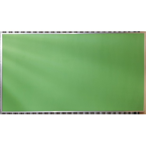 Special Offer Noticeboards