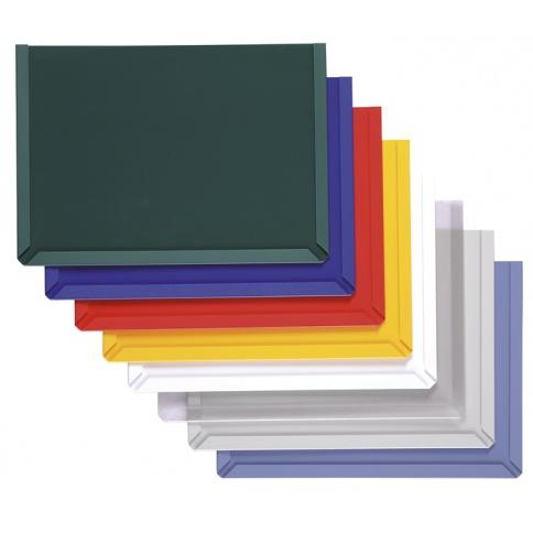 All landscape colour options