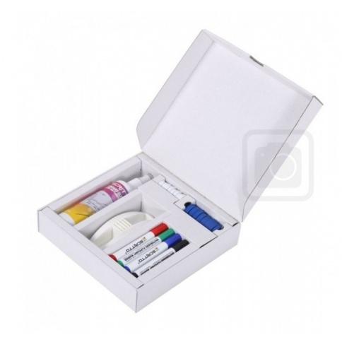 Whiteboard Accessory Kit