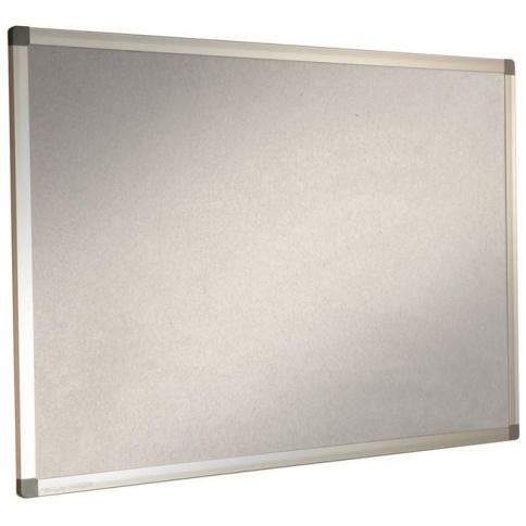 Aluminium Framed Pinboard