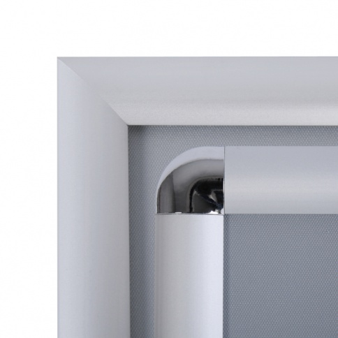 Corner options