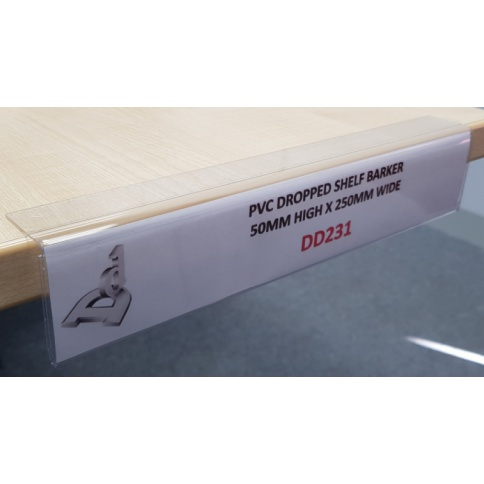 Example 1 (Desk)