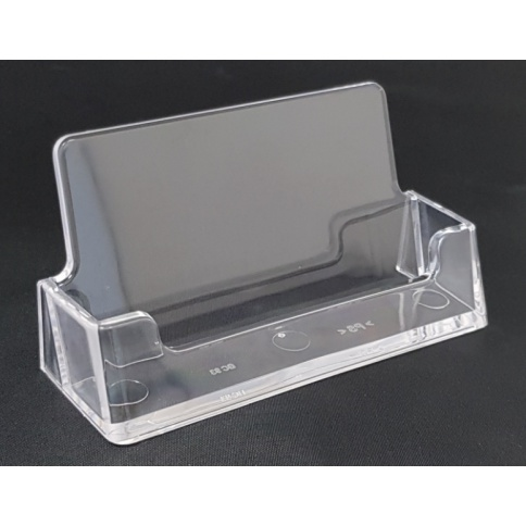 Business Card Holder Dimensions