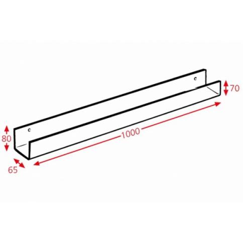 DD304 Line Drawing