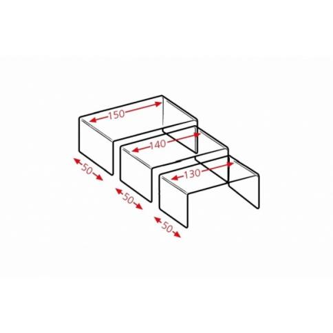 DD312 Line Drawing