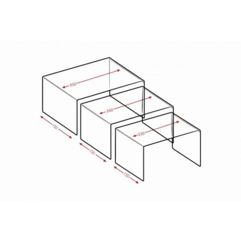 DD316 Line Drawing