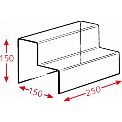 DD344 Line Drawing