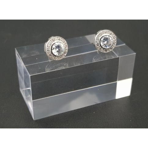 Display Blocks Great for Jewellery