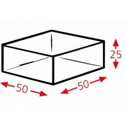 DD371 Line Drawing