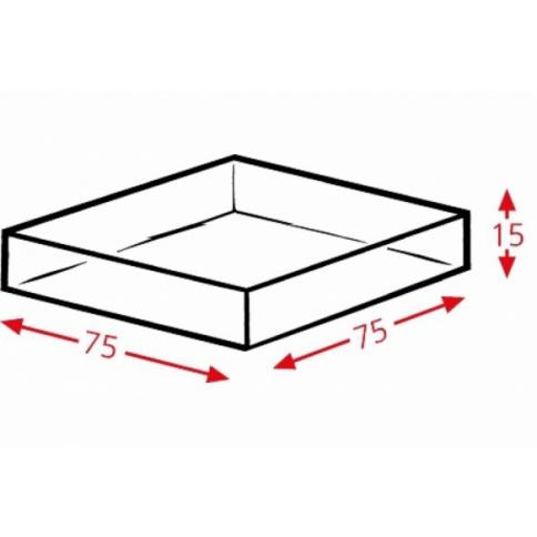 DD373 Line Drawings