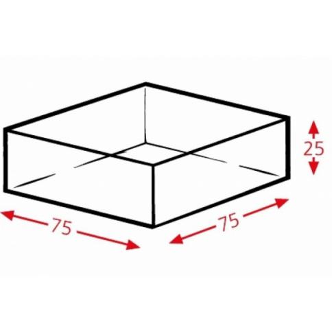 DD374 Line Drawing