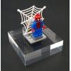 Display Blocks Great for Miniature Figures