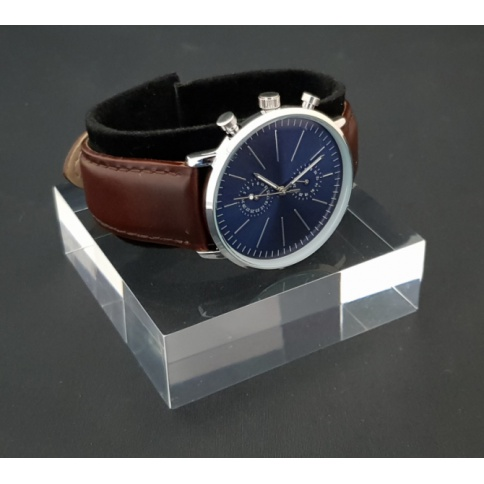 Display Blocks Great for Watches and Accessories