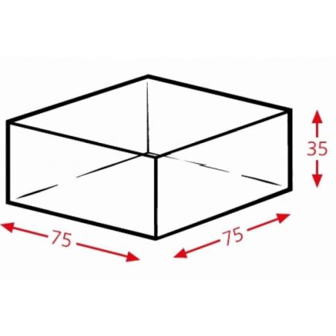 DD375 Line Drawing