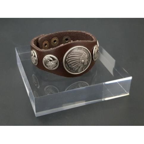 Display Blocks Great For Bracelets