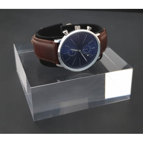 Display Blocks Great for Watches