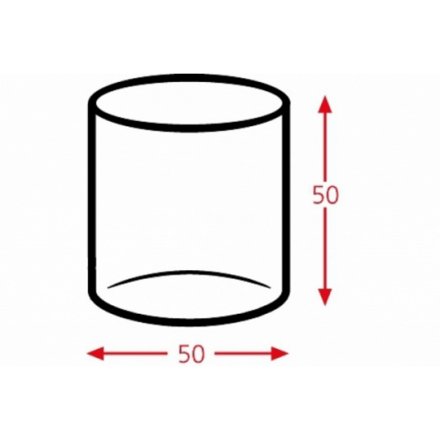 DD380 Line Drawing