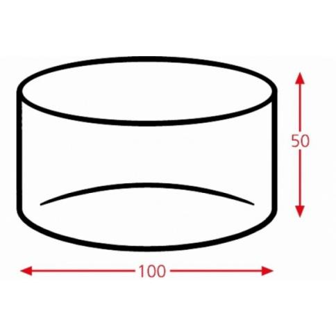 DD386 Line Drawing