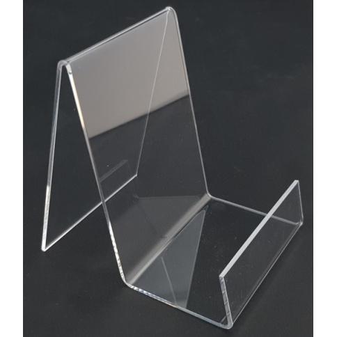 Acrylic Display Easel