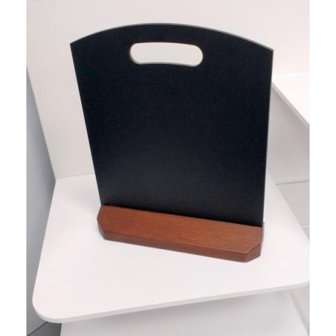 Medium pudding board