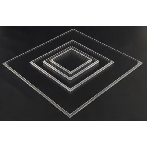 Acrylic Bases