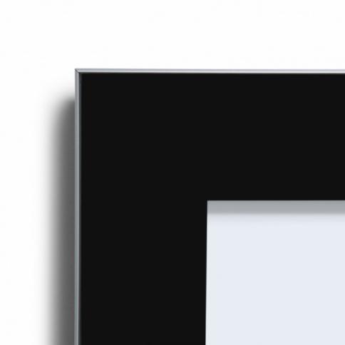 Premium Quality Outdoor Locking Poster Cases