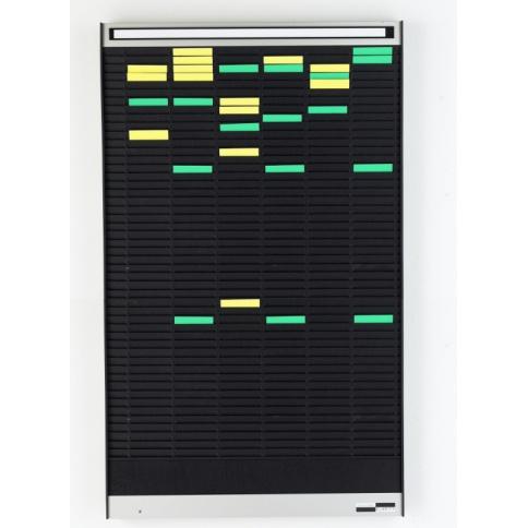 A7 card rack WPA75006