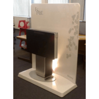 Sony TV Point Of Sale Display Stands