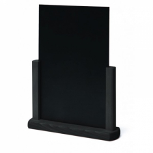 Table Top Chalkboards