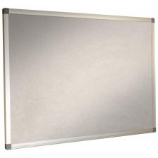 Aluminium Framed Pinboards