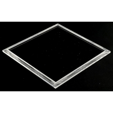 75mm x 75mm Base For DD307
