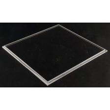 100mm x 100mm  Base For DD309