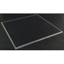 250mm x 250mm Base For DD313