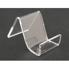 Small Display Easel 25mm x 50mm x 25mm