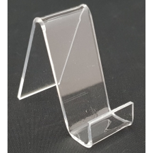 Small Display Easel 25mm x 50mm x 50mm