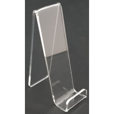 Small Display Easel 25mm x 45mm x 75mm