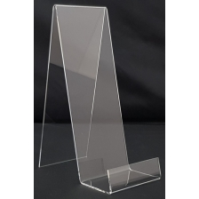 Large Display Easel / Book Stand 75mm x 140mm x 200mm