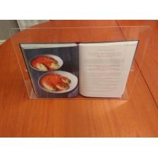 Kitchen Cook Book Stands