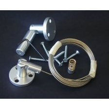 Wall Mounting Cable Kit